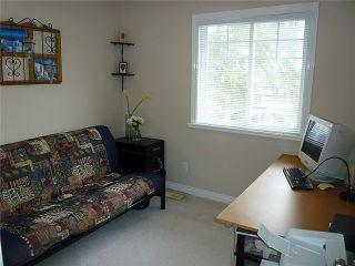 Photo 10: 1011 STEWART Avenue in Coquitlam: Maillardville 1/2 Duplex for sale : MLS®# V1066507
