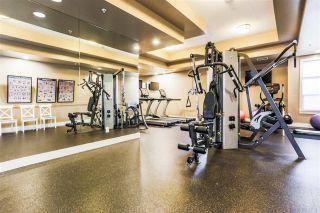 Photo 18: 206 16483 64 Avenue in Surrey: Cloverdale BC Condo for sale (Cloverdale)  : MLS®# R2229657