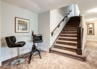 Photo 26: 41 Waters Edge Drive: Heritage Pointe Detached for sale : MLS®# A1149660