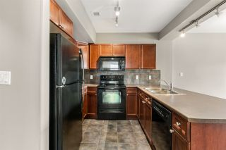Photo 10: 215 501 Palisades Wy: Sherwood Park Condo for sale : MLS®# E4236135