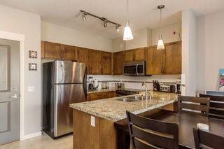 Photo 6: 305 11950 HARRIS Road in Pitt Meadows: Central Meadows Condo for sale : MLS®# R2158872