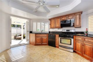 Photo 15: 24425 Caswell Court in Laguna Niguel: Residential for sale (LNLAK - Lake Area)  : MLS®# OC18040421