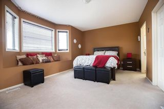 Photo 23: 15 Carsdale Drive in Winnipeg: Riverbend Residential for sale (4E)  : MLS®# 202022923