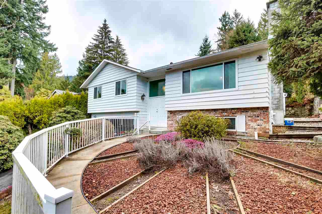 Main Photo: 4188 NORWOOD Avenue in North Vancouver: Upper Delbrook House for sale : MLS®# R2564067