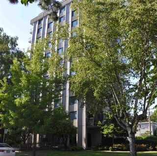 Photo 17: 602 2165 W 40TH AVENUE in Vancouver: Kerrisdale Condo for sale (Vancouver West)  : MLS®# R2292957