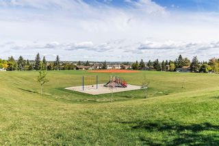 Photo 33: 1396 Berkley Drive NW in Calgary: Beddington Heights Detached for sale : MLS®# A1146766
