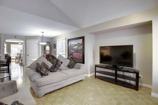 Photo 13: 168 Tuscany Springs Way NW in Calgary: Tuscany Detached for sale : MLS®# A1095402