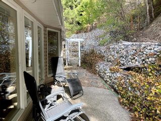 Photo 29: 9178 Clancy Frontage Road, in Swansea Point: House for sale : MLS®# 10229412
