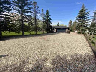 Photo 44: 6, 60010 RGE RD 272: Rural Westlock County House for sale : MLS®# E4228120
