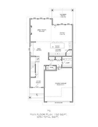 Photo 2: 761 ASPEN Lane: Harrison Hot Springs House for sale : MLS®# R2239727