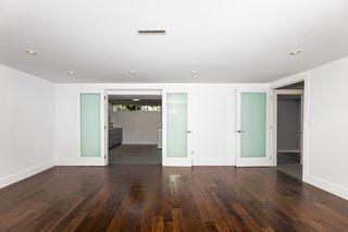 Photo 43: 7207 90 Avenue in Edmonton: Zone 18 House for sale : MLS®# E4262799