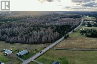 Photo 2: Route 18 in Murray Harbour: Vacant Land for sale : MLS®# 202020853