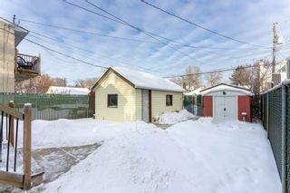 Photo 23: 11415 68 Street in Edmonton: Zone 09 House for sale : MLS®# E4229071