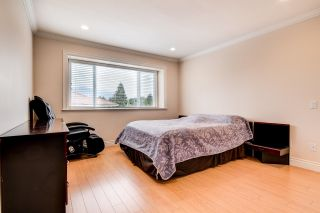 Photo 13: 6695 UNION Street in Burnaby: Sperling-Duthie 1/2 Duplex for sale (Burnaby North)  : MLS®# R2618040