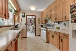 Photo 29: : Rural Strathcona County House for sale : MLS®# E4235789