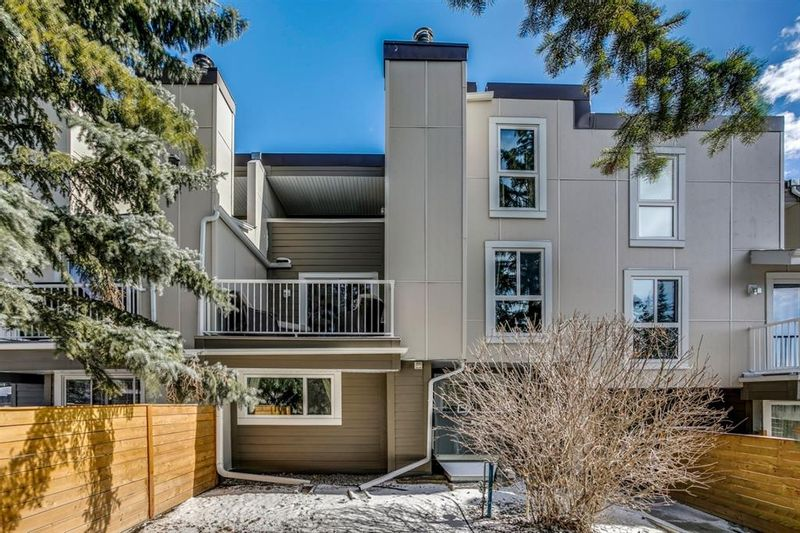 FEATURED LISTING: 812 - 13104 Elbow Drive Southwest Calgary