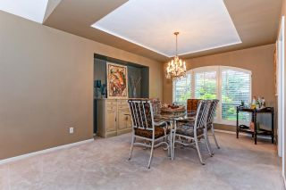 Photo 5: 4655 63 Street in Delta: Holly House for sale (Ladner)  : MLS®# R2053669