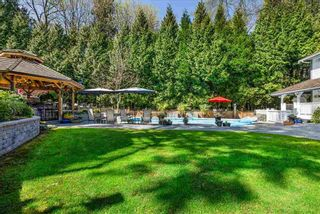"""Photo 29: 16338 88A Avenue in Surrey: Fleetwood Tynehead House for sale in """"Fleetwood Estates"""" : MLS®# R2567578"""