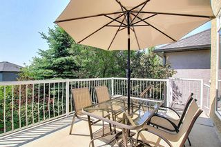 Photo 35: 17 Simcrest Manor SW in Calgary: Signal Hill Detached for sale : MLS®# A1128718
