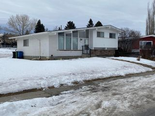 Photo 2: 9235 5 Street SE in Calgary: Acadia Detached for sale : MLS®# A1062169