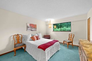 Photo 8: 1655 CHADWICK Avenue in Port Coquitlam: Glenwood PQ House for sale : MLS®# R2619297