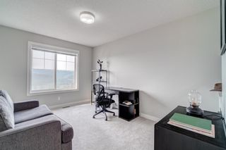 Photo 22: 907 Jumping Pound Common: Cochrane Row/Townhouse for sale : MLS®# A1132952