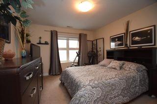 Photo 15: 211 110 Creek Bend Road in Winnipeg: River Park South Condominium for sale (2F)  : MLS®# 202027721