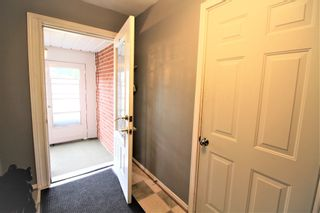 Photo 4: 850 Westwood Cres in Cobourg: House for sale : MLS®# X5372784