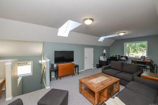 Photo 35: 1025 Vega Rd in : CV Comox Peninsula House for sale (Comox Valley)  : MLS®# 882416