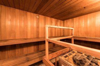 Photo 14: 211 2190 W 7TH Avenue in Vancouver: Kitsilano Condo for sale (Vancouver West)  : MLS®# R2550651
