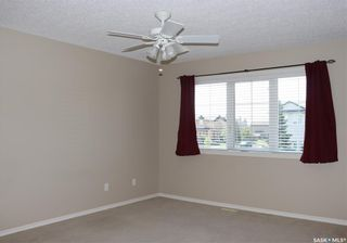 Photo 11: 102 105 Lynd Crescent in Saskatoon: Stonebridge Residential for sale : MLS®# SK872314