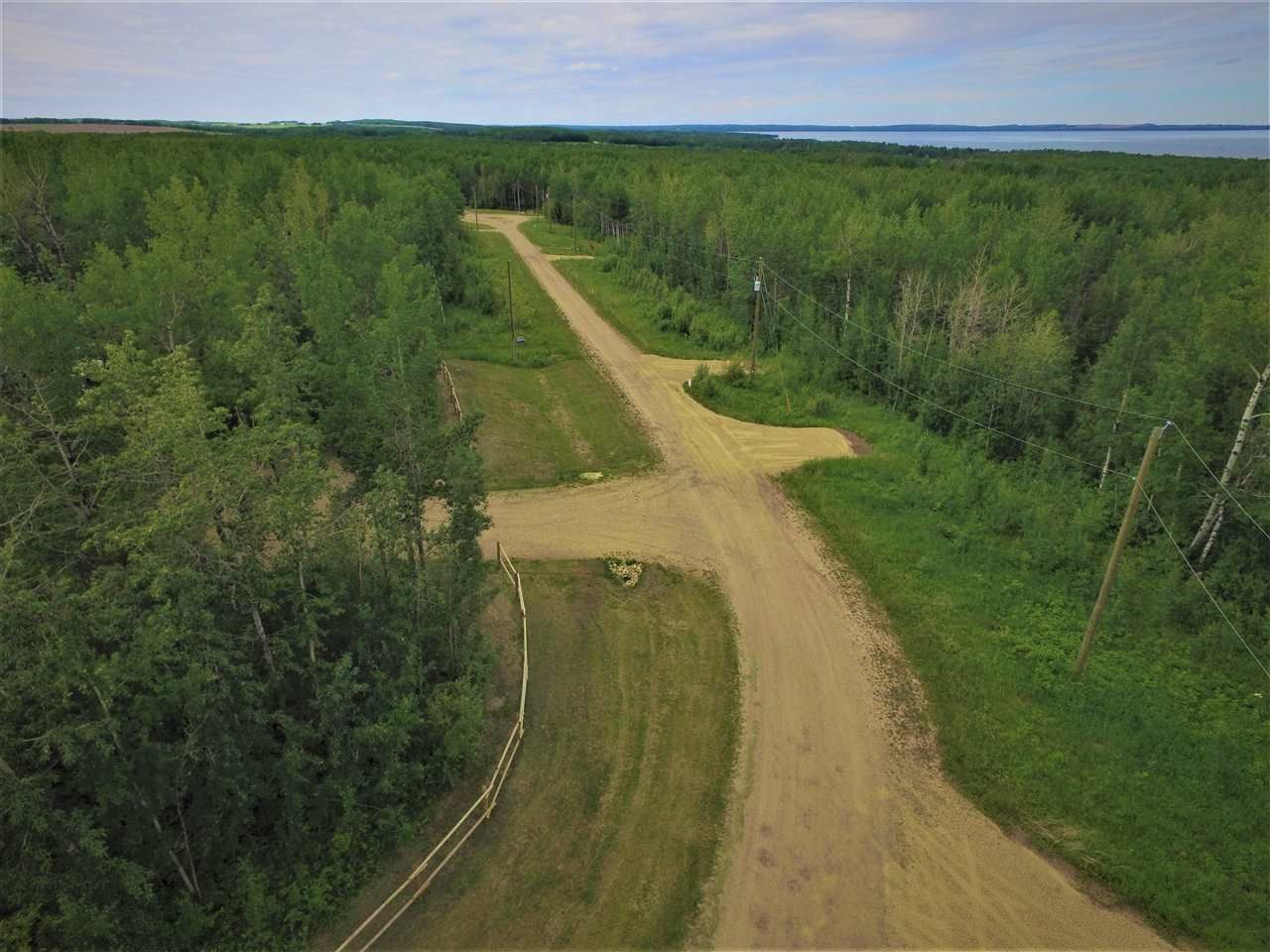 Photo 1: Photos: #11 13070 Twp Rd 464: Rural Wetaskiwin County Rural Land/Vacant Lot for sale : MLS®# E4195644