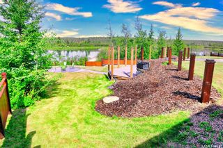 Photo 29: 819 Spruce Street in Lac Des Iles: Lot/Land for sale : MLS®# SK868310