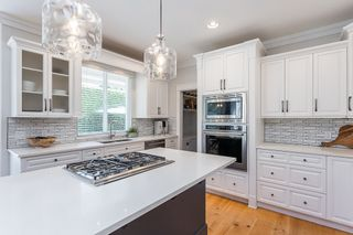 Photo 3: 13266 24 AVENUE in Surrey: Elgin Chantrell House for sale (South Surrey White Rock)  : MLS®# R2600665