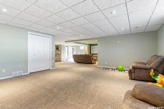 Photo 23: 4419 Sandpiper Crescent East in Regina: The Creeks Residential for sale : MLS®# SK868479