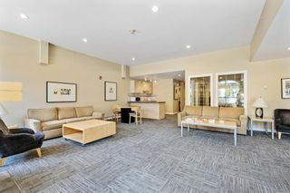 Photo 25: 320 25 Richard Place SW in Calgary: Lincoln Park Apartment for sale : MLS®# A1115963