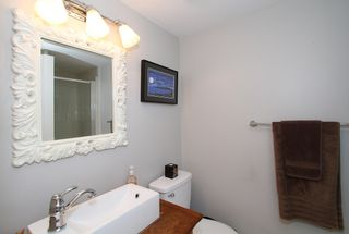 "Photo 13: 112 5700 ANDREWS Road in Richmond: Steveston South Condo for sale in ""RIVER REACH"" : MLS®# R2012319"