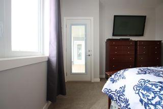 Photo 24: 100 Fairway Drive in Delisle: Residential for sale : MLS®# SK842645