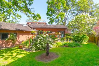Photo 19: 912 Woodhall Dr in : SE High Quadra House for sale (Saanich East)  : MLS®# 875148