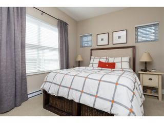 "Photo 11: 407 20630 DOUGLAS Crescent in Langley: Langley City Condo for sale in ""BLU"" : MLS®# R2049078"