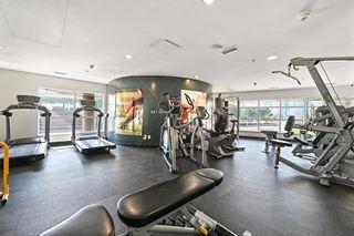 Photo 29: 814 38 9 Street NE in Calgary: Bridgeland/Riverside Apartment for sale : MLS®# A1144505