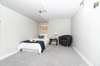 Photo 13: 220 Queen Street in Winnipeg: St James House for sale (5E)  : MLS®# 1823356