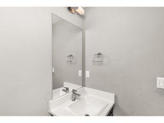 Photo 18: 223 1816 OSPREY Drive in Tsawwassen: Tsawwassen North Townhouse for sale : MLS®# R2603327