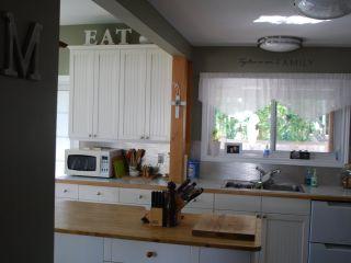 Photo 13: 21201 WICKLUND Avenue in Maple Ridge: Northwest Maple Ridge House for sale : MLS®# R2562891