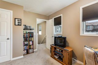 Photo 19: 130 WINDSTONE Avenue SW: Airdrie Detached for sale : MLS®# C4302820