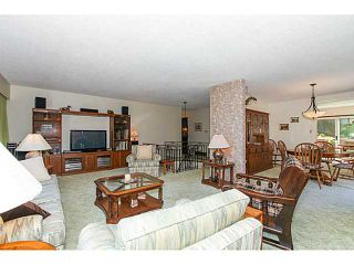 """Photo 8: 4940 5TH Avenue in Tsawwassen: Pebble Hill House for sale in """"PEBBLE HILL"""" : MLS®# V1138682"""