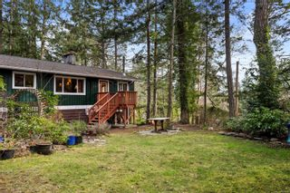 Photo 29: 1340 laurel Rd in : NS Deep Cove House for sale (North Saanich)  : MLS®# 867432