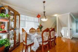 Photo 7: 60 16233 83 Avenue in Surrey: Fleetwood Tynehead Townhouse for sale : MLS®# R2615836