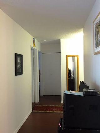 Photo 10: 211 14925 100 Avenue in Surrey: Guildford Condo for sale (North Surrey)  : MLS®# R2061125