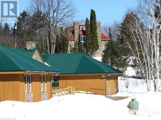 Photo 45: 996 CHETWYND Road in Burk's Falls: House for sale : MLS®# 40132306